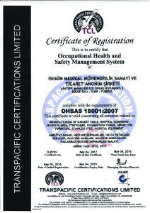 OHSAH_18001_2007-01