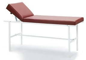 Katlanır Muayene Masası