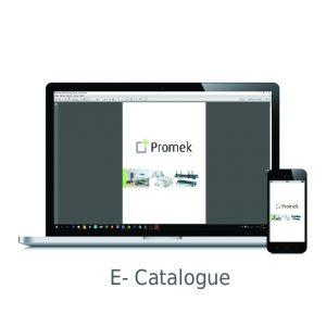 fransızca_online_katalog