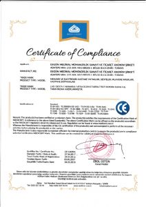 Certificate_Of_Compliance-01