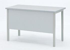 NURSE TABLE
