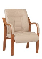 VISITOR CHAIR FOR MANAGER ROOM